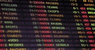 The Enduring Popularity Of Sports Betting