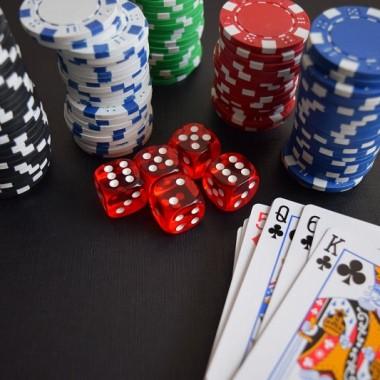 Betting, gambling and all the fun