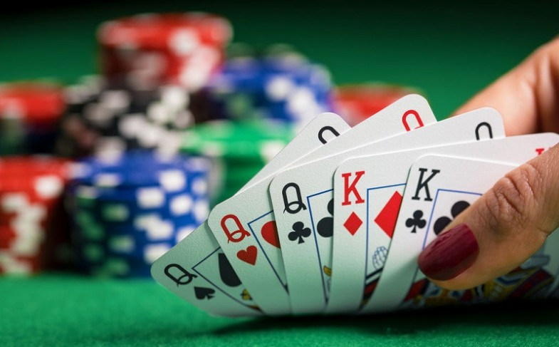 8 Best online casino that pays out fast in Canada