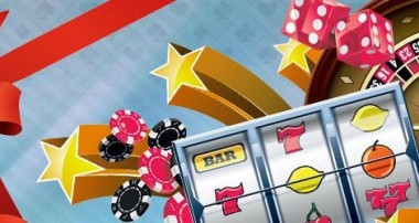 One Online Casino Bonuses at Their Best