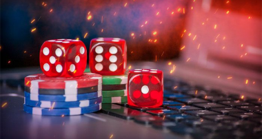 How to make downloads at an Online Casino