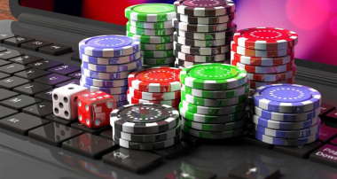 Canadian Online Casinos Overtaking Canadian online casinos Industry With Technological Advancement