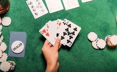 How to play online Bingo Online?