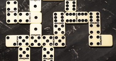 Ways To Be A Pro Domino QQ Game