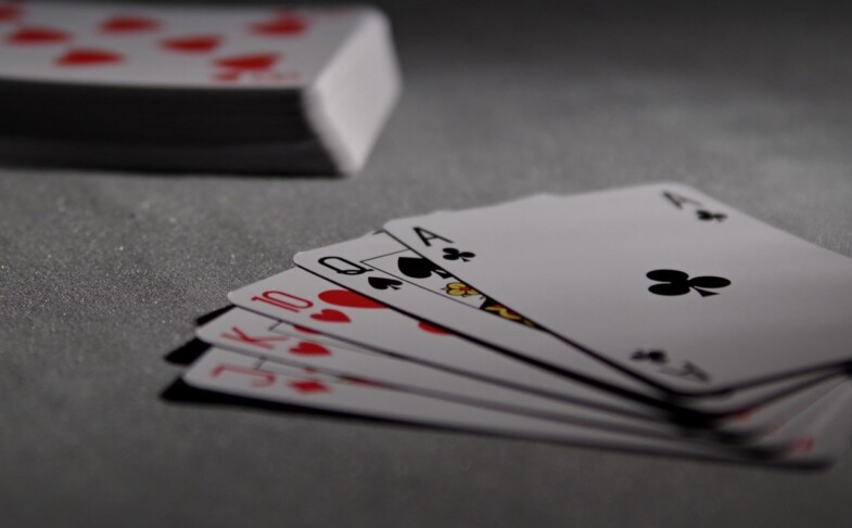 Successful Handling of the Poker Bets So That You Can Win