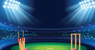 What is Fantasy Cricket Online?