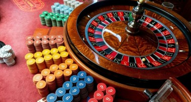 The situation of online casinos in Austria in 2021