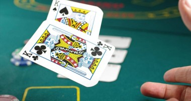 Texas Holdem Poker – A Complete Strategy for Success in Poker
