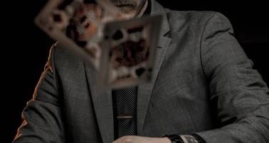 Choose Poker Tricks That You Need