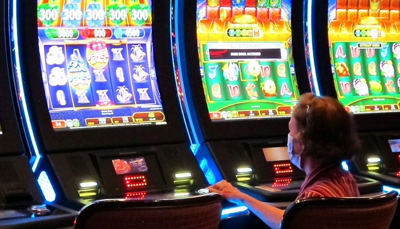 Do you know the most played slot games?