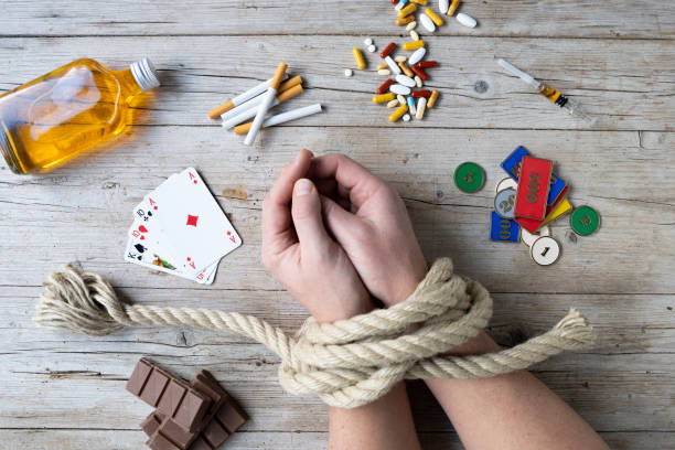 What to Avoid When Gambling for Real Money?