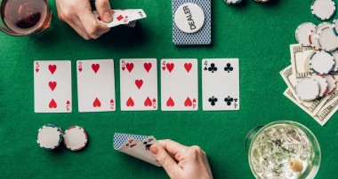 7 Things Every Poker Player Should Know